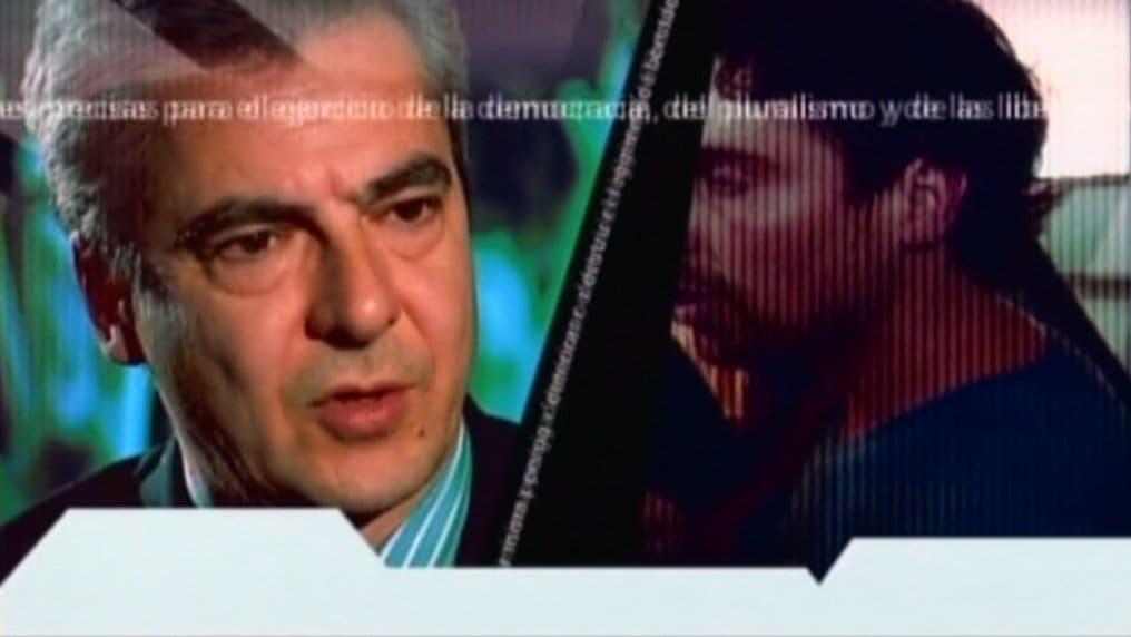 Abra Produkzioak | The last days of Batasuna