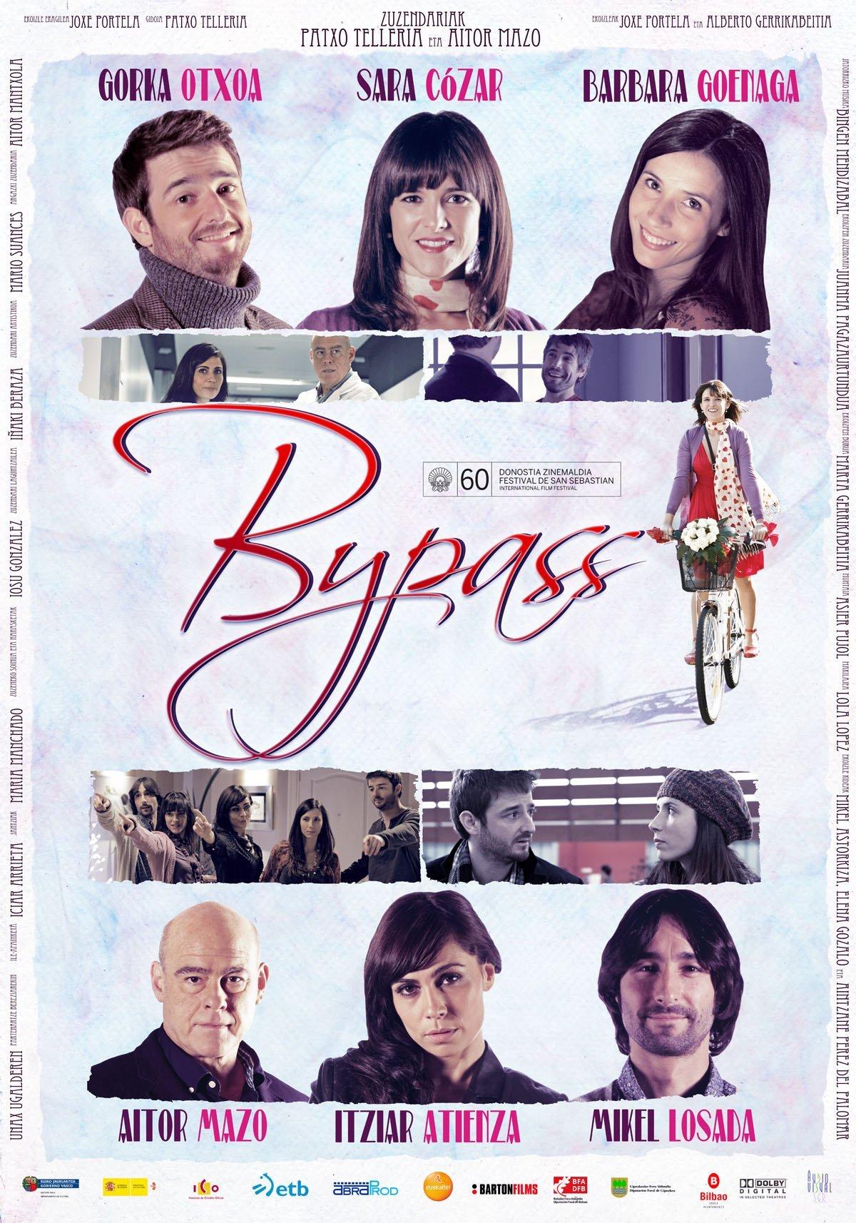 Bypass-Cartel